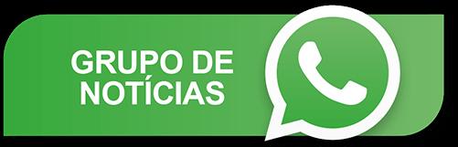 Grupo de Notícias no Whatsapp Rdio Educadora 90,3 FM