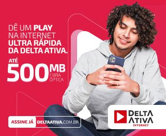 Delta Ativa