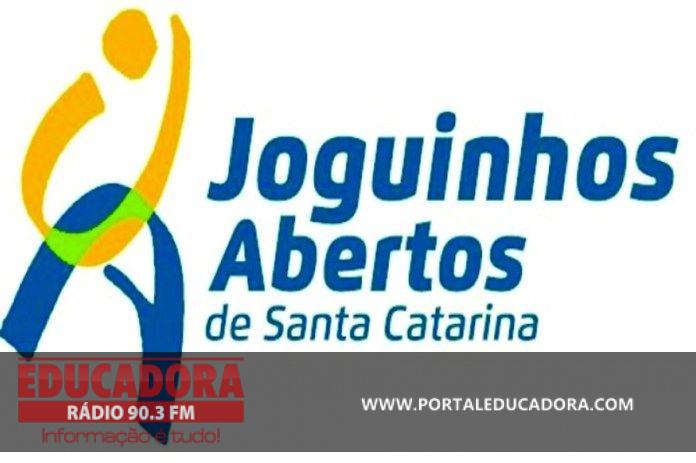 Chefe de Gabinete da Prefeitura de Agronômica explica polêmica envolvendo os Joguinhos Abertos em Rio do Sul