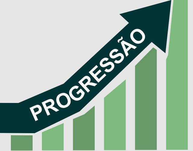 Edital para progressão de cursos dos servidores do magistério de Santa Terezinha está disponível