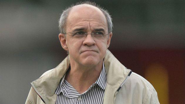 Conselho de Administração abre inquérito e Bandeira pode ser expulso do Flamengo