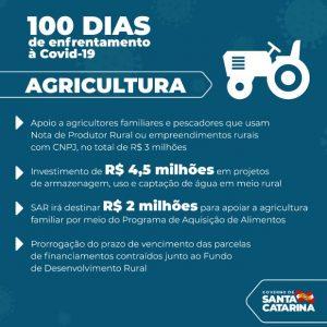 100_dias_de_enfrentamento_da_covid-19_20200625_1426326090