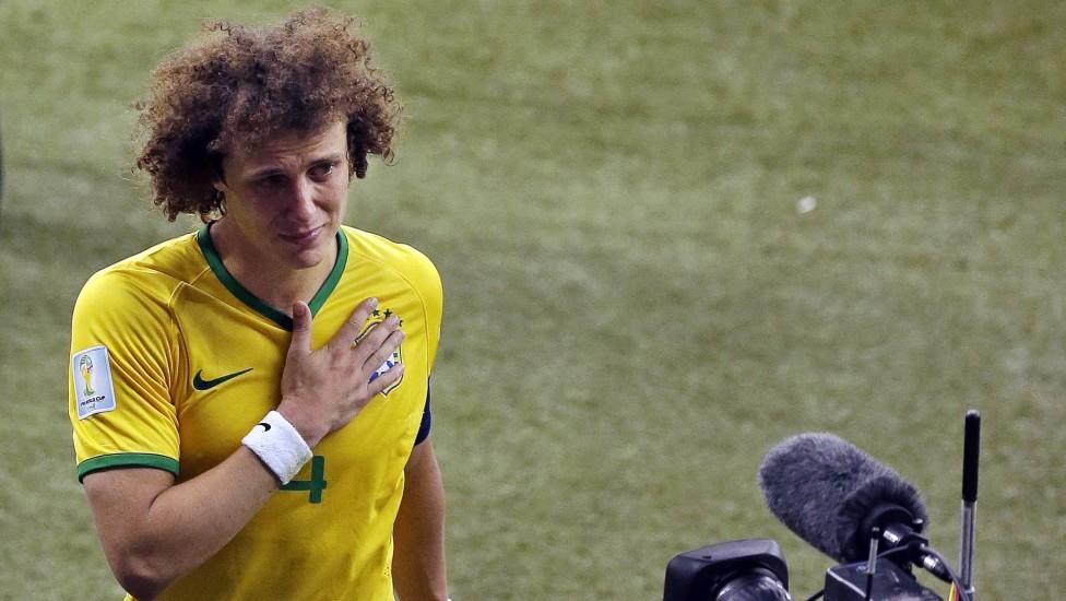 """Juca: """"Aqueles 7 minutos do 2º tempo… se não é o Neuer, o Brasil vira"""""""