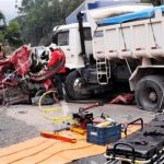 acidente grave br-470 ibirama divulgacao_2