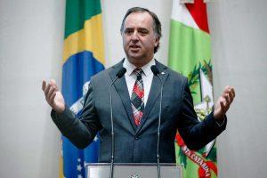 Deputado Kennedy Nunes (PSD) defende volta às aulas ainda em 2020
