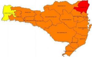 mapa de risco 1609_0