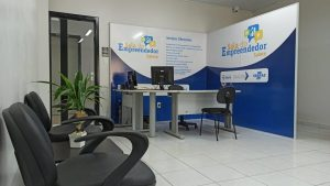 sala empreendedor Salete (2)