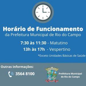 136955655_4123102964386094_5232573277421993812_n