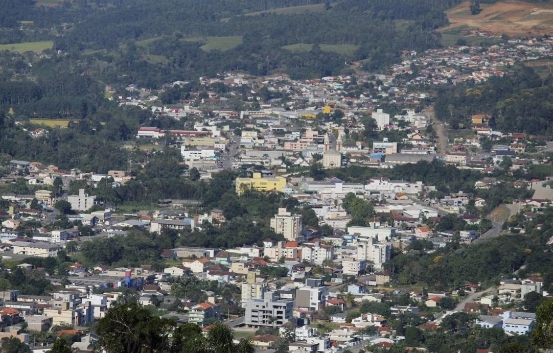 Coronavírus: Casos ativos em Taió sobem para 67