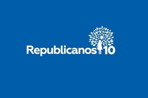 Rio do Oeste conta com novo partido político