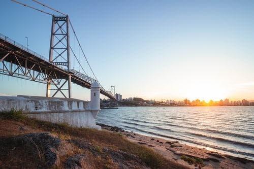 Conheça oito cidades turísticas para visitar em Santa Catarina
