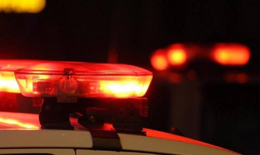 """Homem embriagado mata vizinho em Trombudo Central após """"ouvir vozes"""""""